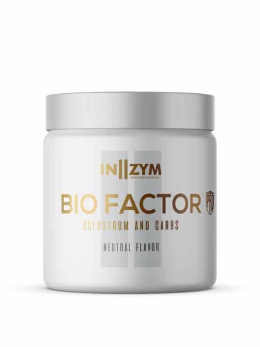 In2zym Bio Factor neutral